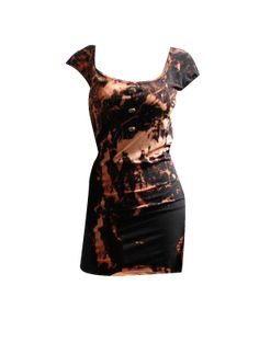 Dresses Archives   Pretty Disturbia Alternative Clothing Brand, Formal Dresses, Celebrities, Pretty, How To Wear, Clothes, Fashion, Dresses For Formal, Outfits