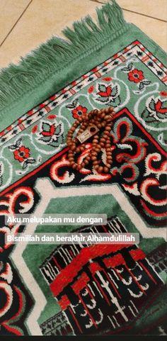 Muslim Love Quotes, Religious Quotes, Reminder Quotes, Self Reminder, Daily Quotes, Me Quotes, Islamic Quotes Wallpaper, Quran Quotes Inspirational, Wonder Quotes
