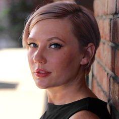 Joëlle Jones - Lady Killer, Hellheim