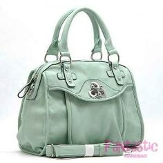 cute purse Oh I want this for my birthday please!!!