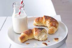 Brunch, Favorite Recipes, Bread, Baking, Breakfast, Food, Morning Coffee, Brot, Bakken
