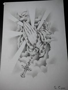 Religious tattoo sleeves, religious tattoos for men, catholic tattoos, fore Hand Tattoos, Diskrete Tattoos, Tattoos Arm Mann, Dope Tattoos, Arm Tattoos For Guys, Trendy Tattoos, Forearm Tattoos, Body Art Tattoos, Sleeve Tattoos
