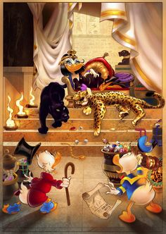 DISNEY FANS UNITE: has members. We are here to celebrate and honor anything Disney. Walt Disney Co, Disney Toms, Disney Magic, Disney Mickey, Disney Frozen, Disney Art, Disney Pixar, Old Cartoons, Disney Cartoons