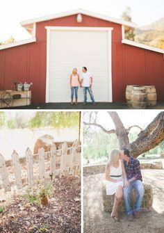 Red Barn Ranch, Barn Wedding, Rustic wedding, 760 742-0099, San Diego Barn Wedding, Rustic Engagement photo shoot