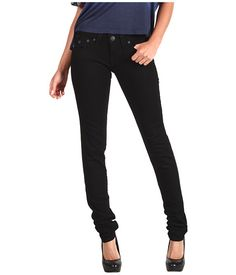 TRUE RELIGION Skinny Stretch Jean It is good condition. Cute and comfortable wear. True Religion Jeans, Skinny Legs, Stretch Jeans, Stretches, Black Jeans, Women's Jeans, Boutique, Body, Cute