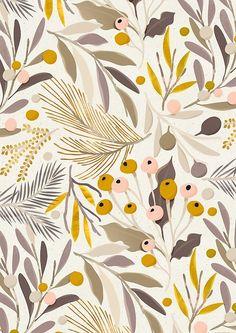 Cute Backgrounds, Cute Wallpapers, Wallpaper Backgrounds, Et Wallpaper, Pattern Wallpaper, Art And Illustration, Illustrations, Surface Pattern Design, Pattern Art