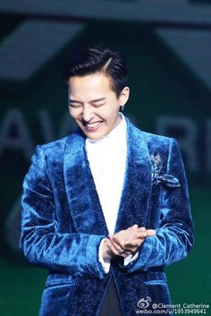 Kwon Jiyong is seen on departure at Incheon International Airport on August in Incheon,South Korea ❣❣❣ . Blue Dragon, G Dragon, Crybaby Melanie Martinez, Gd And Top, Choi Seung Hyun, Ji Yong, Incheon, Music Awards, Blazer