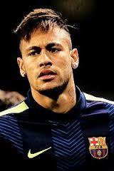 「Neymar da Silva Santos Júnior  adult video」の画像検索結果