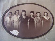 imigrantes libanesas
