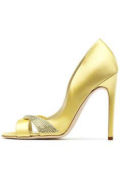 Rupert Sanderson - Shoes