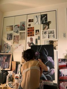 Frank Ocean, You Are My Moon, Arte Peculiar, Requiem For A Dream, Teenage Dream, My Vibe, Mood, Photo Dump, Kate Winslet