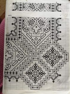 Embroidery Patterns, Cross Stitch Patterns, Elsa, Quilts, Blanket, Rugs, Canvas, Projects, Decor