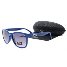 3ccd7e7364a Oakley Sunglasses T5703 Carrera Sunglasses