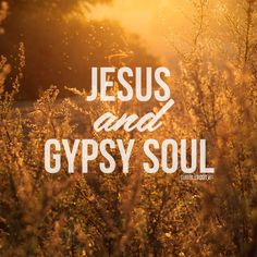 Gypsy soul quotes, country music lyrics, gypsy girls, lyric quotes, bible q Chase Rice, Lyric Quotes, Me Quotes, Spirit Quotes, Travel Outfit Summer Airport, Gypsy Soul Quotes, Emo, Caran D'ache, Country Music Lyrics