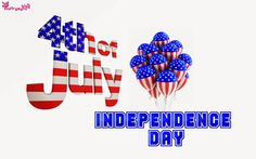 happy 4th july wishes