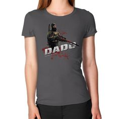 Dado Women's T-Shirt