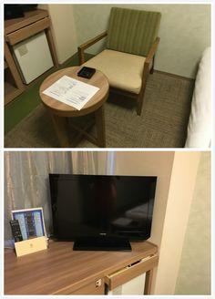 中文服務_住宿參考_-日本沖繩 住宿 Daiwa Roynet Hotel Omoromachi那霸歌町大和-13.jpg