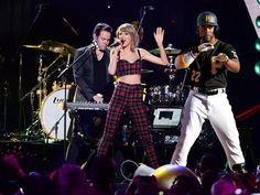 Andrew McCutchen's walk-up song is now Taylor Swift's 'Bad Blood'