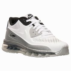 Running Shoes For Men. Sneakers happen to be an element of the world of fashion more than you might think. Present day fashion sneakers bear little resemblance to their early forerunners however their popularity continues to be undiminished.