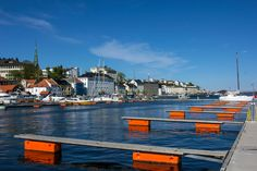 Arendal Norway
