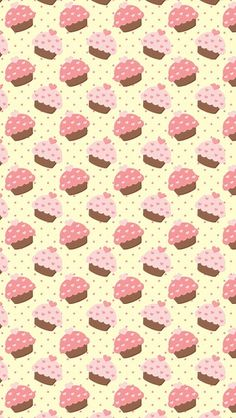 http://reeseybelle.blogspot.com/2014/10/sweet-cupcakes-wallpapers-colorkeyboard.html?m=1