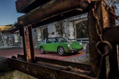 1967 Porsche 911 - 911 S | Classic Driver Market