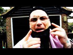 Popek x Matheo - Wodospady - YouTube