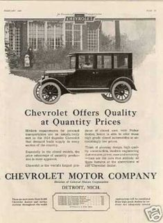 Jack Schmitt Chevy >> 1000+ images about Vintage Chevy Ads on Pinterest | Chevy, Magazine ads and Chevrolet bel air