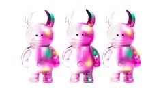 ANGEL ABBY EXCLUSIVE: CLEAR HALF GALAXY UAMOU! | UAMOU
