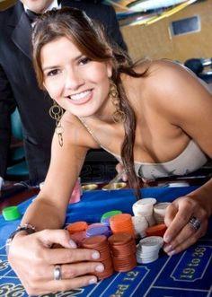 Jeux De Casino Osiris En Ligne