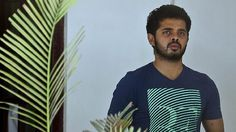 India and Rajasthan Royals fast bowler Sreesanth has been handed a life ban by the BCCI for his involvement in spot-fixing in IPL 2013. His Royals team-mate and Mumbai spinner Ankeet Chavan was also banned for life, following the board's...