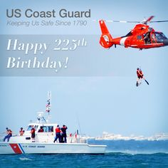 Happy 225th Birthday Liberty >> 16 Best Military Patriotic Holidays Images United States