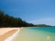 CALAGUAS ISLAND - Google Search