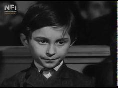Légy jó mindhalálig (Ranódy László, 1960) Sanya, Youtube, Attila, Youtubers, Youtube Movies
