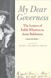 an analysis of edith whartons writing style The writing of fiction by e d i t h wharton constructing a novel lydgate of narrative that lead from climax to ing the reader's patience and his sense of climax the writing of fiction 613 tempted and he conveys of putting in parenthesis pro- disappointed: she finds mr of suffering.