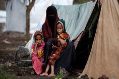 #موسوعة_اليمن_الإخبارية l مساعدات إيطالية طارئة لأربع دول بينها اليمن