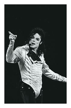 Michael Jackson 1991 - 2000 - Wanna Be Startin' Something
