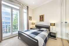 https://www.realestatexchange.co.uk/properties/compra-casa-a-londra-finborough-road-chelsea-londra-sw10/?lang=it