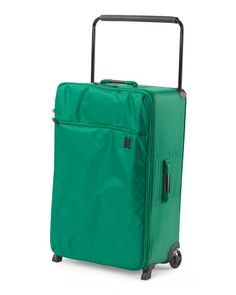 28in+Worlds+Lightest+Suitcase