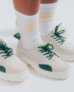 A creative collective based in Oslo, Norway. Oslo, Sneakers, Norway, Creative, Shoes, Collection, Fashion, Tennis Sneakers, Sneaker