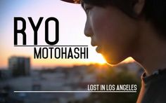 Sponsor Me Video - 15 Years Old Ryo Motohashi - Lost In Los Angeles - http://DAILYSKATETUBE.COM/sponsor-me-video-15-years-old-ryo-motohashi-lost-in-los-angeles/ - This is a sponsor me video I filmed in ONE MONTH. All the spots are filmed in Los Angeles area. Ryo Motohashi is a 15 years old kid from Japan. Any company whom is interested please contact me through email, instagram or facebook. Filmed & Edited by Tomohiko Sumi. Special thanks to all the - angeles, lost, MOTOH
