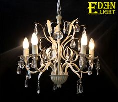 Products-What's New-EDEN LIGHT New Zealand Rustic Style, New Zealand, Chandelier, Ceiling Lights, Lighting, Home Decor, Products, Candelabra, Decoration Home