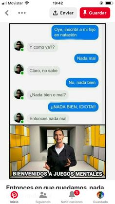 Find Memes, New Memes, Funny Images, Funny Pictures, Sometimes I Wonder, Spanish Memes, Stupid Funny Memes, Reaction Pictures, Funny Comics