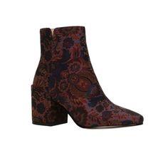 Aldo Sully Boots, $130