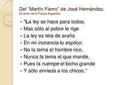 14 Ideas De Martín Fierro De Miguel Hernández Filosofia Aqui Y Ahora Tradiciones Argentinas Frases De Hermanas Unidas
