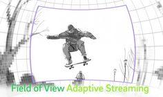 Steam、高品質360度ビデオストリーミングサービスの開発を進める