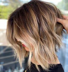 50 Best Haircuts for Thick Hair in 2021 - Hair Adviser