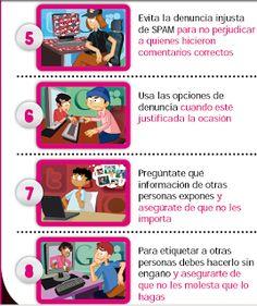 Normas básicas (2)