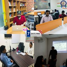 International Coworking space in Noida sector 2 with all amenities, Near metro station, high-speed Wi-Fi connectivity, Meeting Room, Training Room etc. Train Room, Shared Office, Courier Service, Space Available, Meeting Rooms, Waiting Area, Printer Scanner, Co Working, Competitor Analysis