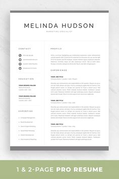 Inspiring Pages Resume Template Mac Picture modern resume template for word mac pages professional 1 Pages Resume Template Mac. Here is Inspiring Pages Resume Template Mac Picture for you. √ Modern Resume Template For Word Mac Pages Professional 1 Dow. Modern Resume Template, Business Plan Template, Resume Template Free, Creative Resume Templates, Templates Free, Free Resume, Resume Layout, One Page Resume, Design Resume